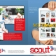 Scout Magazin 1 2016 Cover