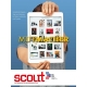 Mutmacher Cover Scout Magazin