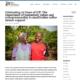 Blogpost 20 Jahre ICP